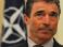 """Генсек НАТО назвал аннексию Крыма самой тяжелой угрозой европейской безопасности со времен """"холодной"""" войны"""