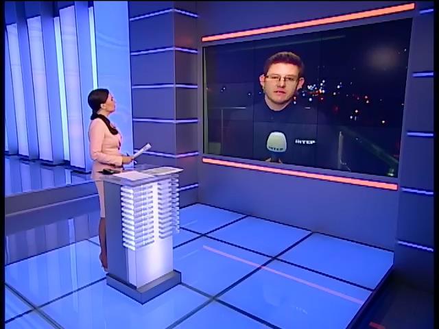 В Крыму российские военные выдвинули ультиматум украинцам (видео)