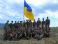 В Крыму 36-я бригада ВМС Украины ждет приказа и остается верной присяге