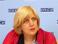 """Представитель ОБСЕ по свободе прессы осудила действия """"свободовцев"""" в отношении Пантелеймонова"""