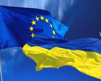 Украинское животноводство ускоренно готовится к экспорту в ЕС
