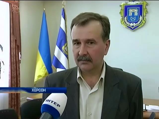 Завтра в Украине пройдет пробное ВНО (видео)