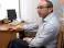 Кернес: Я прилагаю все усилия для предупреждения сепаратизма в Харькове
