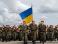 Минобороны назвало дезинформацией сообщения о расформировании крымских частей ВСУ