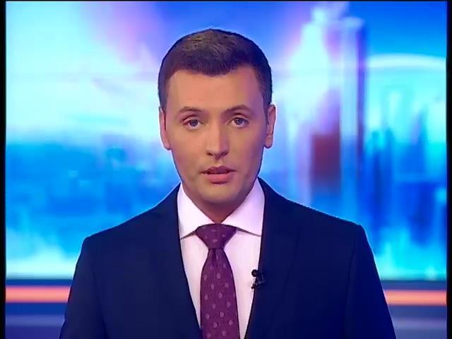 Томенко напомнил о моратории на проверку СМИ (видео)