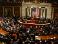 Американский сенат проголосует по резолюции касательно Украины