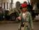 Двух похищенных сотрудников ООН освободили в Йемене