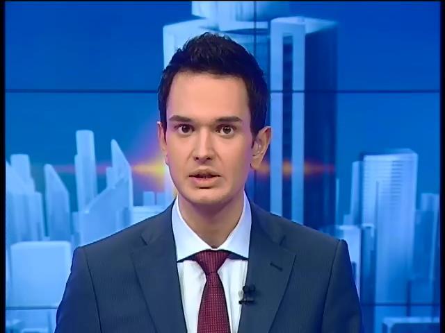 В Украине остановили вещание некоторых российских каналов (видео)
