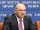 """Евдокимов назвал обстоятельства задержания Музычко """"неординарными"""""""