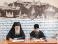 Состоялось заседание Комиссии по преодолению церковного раскола в Украине