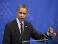 Обама настаивает на актуальности обороны НАТО в связи с действиями России
