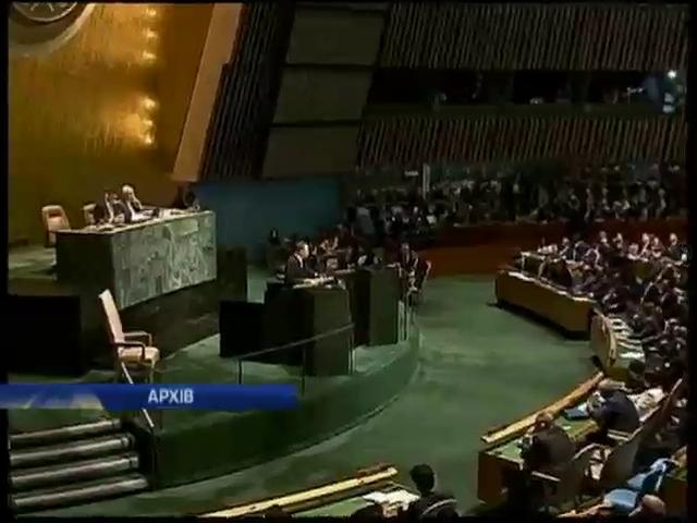 США и НАТО не хотят конфликтовать с Россией, - Обама (видео)
