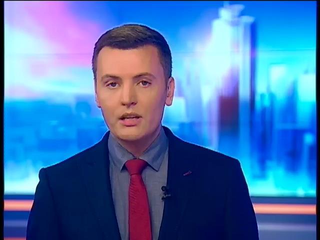 Пуля, сразившая Музычко, была выпущена из его собственного пистолета, - МВД (видео)