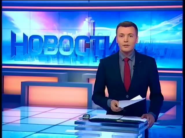 Подполковник Александр Кальян вернулся в родную часть после плена (видео)