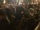 """Митинг активистов """"Правого сектора"""" под стенами Верховной рады завершен"""