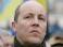 Россия хочет сорвать предстоящие выборы президента и может вторгнуться на материковую часть Украины, - секретарь СНБО