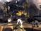 В Бирмингеме открывается одна из крупнейших в Великобритании выставок видеоигр EGX Rezzed