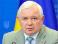У Украины были реальные перспективы сохранить Крым, - Маломуж