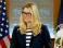США советуют Украине обратить особое внимание на защиту свободы СМИ