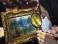 Украденная картина Ренуара через 63 года вернулась в Балтиморский музей