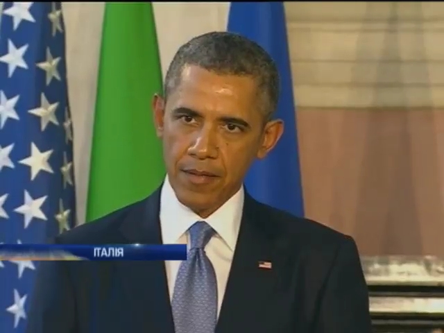 США не хотят демонстрировать слабость перед Россией (видео)