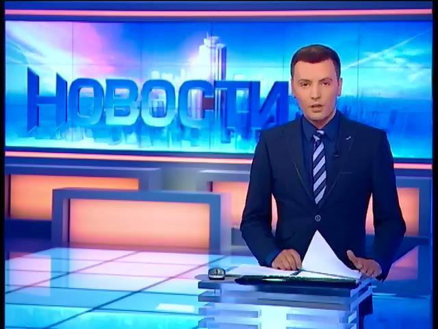 Политнапряженность в восточных областях пошла на спад, - Аваков (видео)
