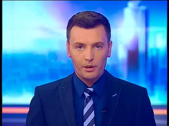 """Андрей Коболев встретится с главой """"Газпрома"""" (видео)"""