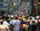 Уже 37 человек погибли в столкновениях в Венесуэле