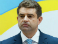 Перебийнис призвал украинцев быть готовыми к любым сценариям развития конфликта с Россией