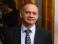 Бизнесмен Киска победил на выборах президента Словакии
