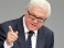 """В ситуации вокруг Украины необходимо сохранять """"холодную голову"""", - МИД ФРГ"""