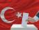 В воскресенье в Турции пройдут муниципальные выборы