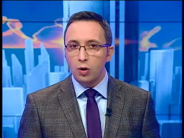 Крымский Междлис собрался на закрытом заседании (видео)