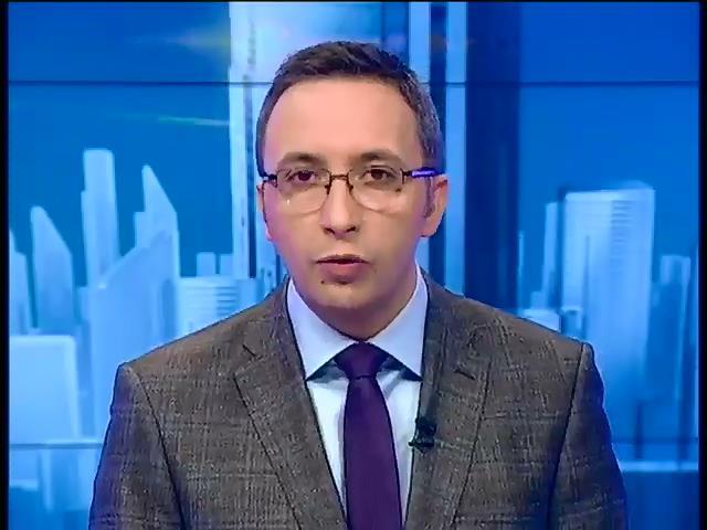 Аваков в четверг отчитается по делу о массовых убийствах на Майдане (видео)