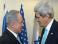 Джон Керри экстренно вылетел в Израиль