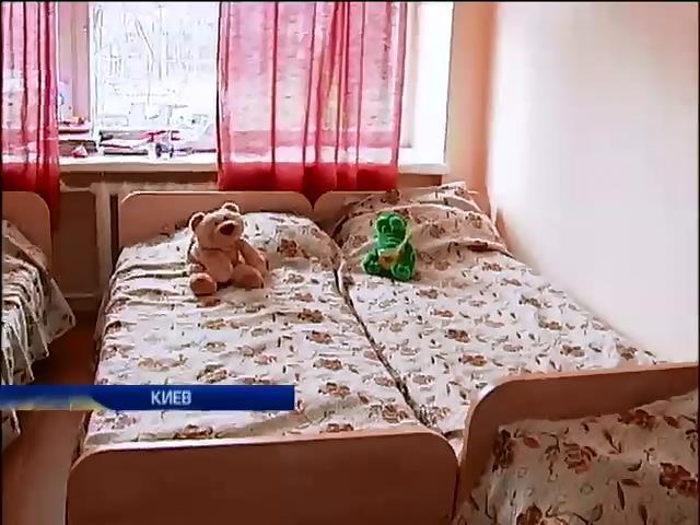 Крымчане переезжают в столицу целыми семьями (видео)