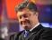 Порошенко готов в случае победы на выборах пригласить в команду Тимошенко