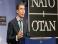 НАТО займется усилением украинской армии, - Генсек