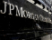 Американский банк заблокировал трансфер российского посольства