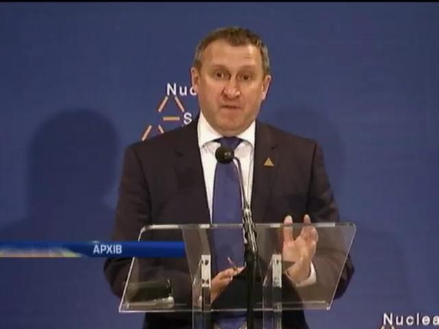 Россия отменила запланированые ранее переговоры в Минске (видео)