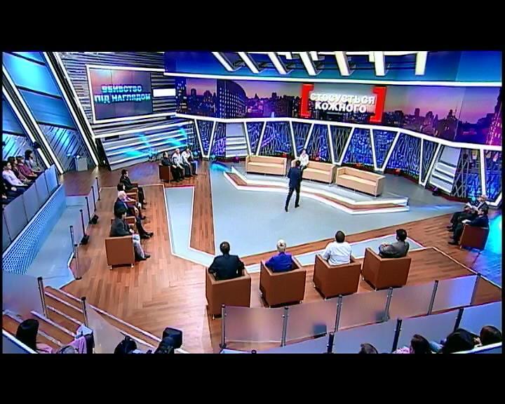 """""""Касается каждого"""" расследует убийство дзюдоиста в Черновцах (видео)"""
