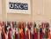 Миссию ОБСЕ в Украине возглавит турецкий дипломат Эртогюль Апакан