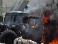 В Афганистане взорвали грузовик с избирательными бюллетенями