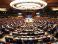 В Страсбурге стартует сессия ПАСЕ, на которой будут обсуждать санкции против России