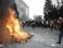 Прокуратура Луганска открыла производство по факту массовых беспорядков, количество пострадавших увеличилось до восьми человек, - СМИ