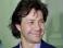 Франция заинтересована в культурном сотрудничестве с Украиной