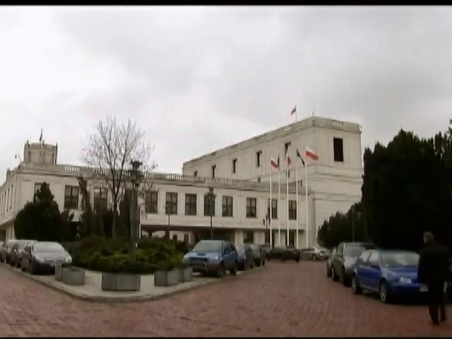 Польша не будет отменять безвизовый режим с Калининградом (видео)