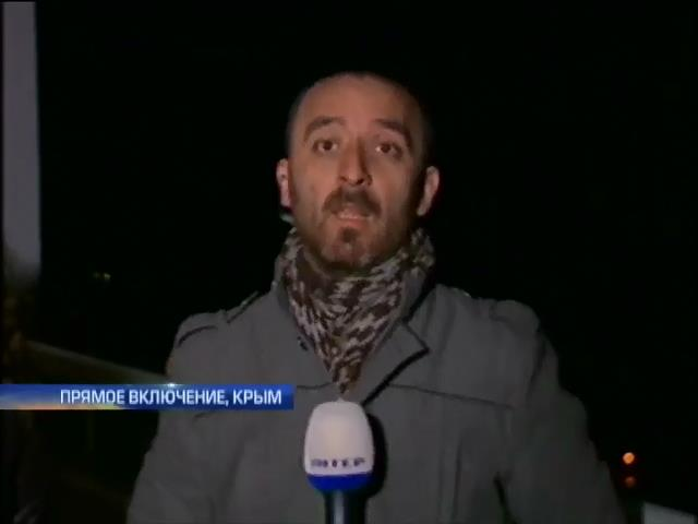 Крымский боксер не поехал на чемпионат в Болгарию от Украины (видео)