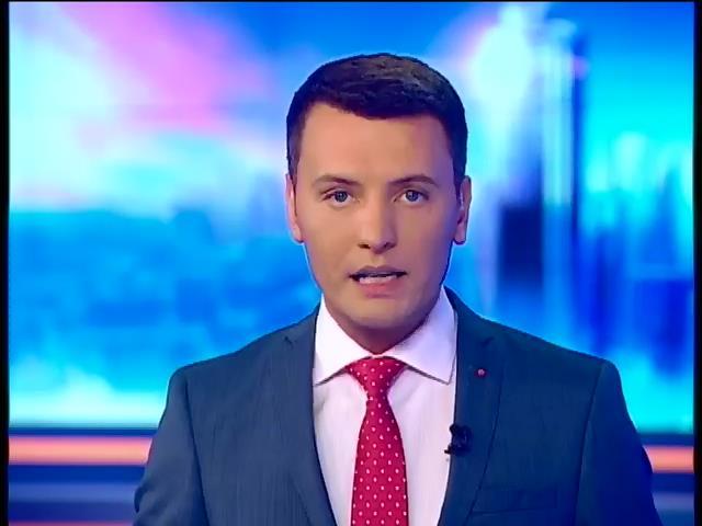 Новости сегодня в казахстане и мире на сегодня видео