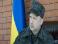 Пресс-служба Турчинова подтвердила информацию об освобождении Донецкого СБУ